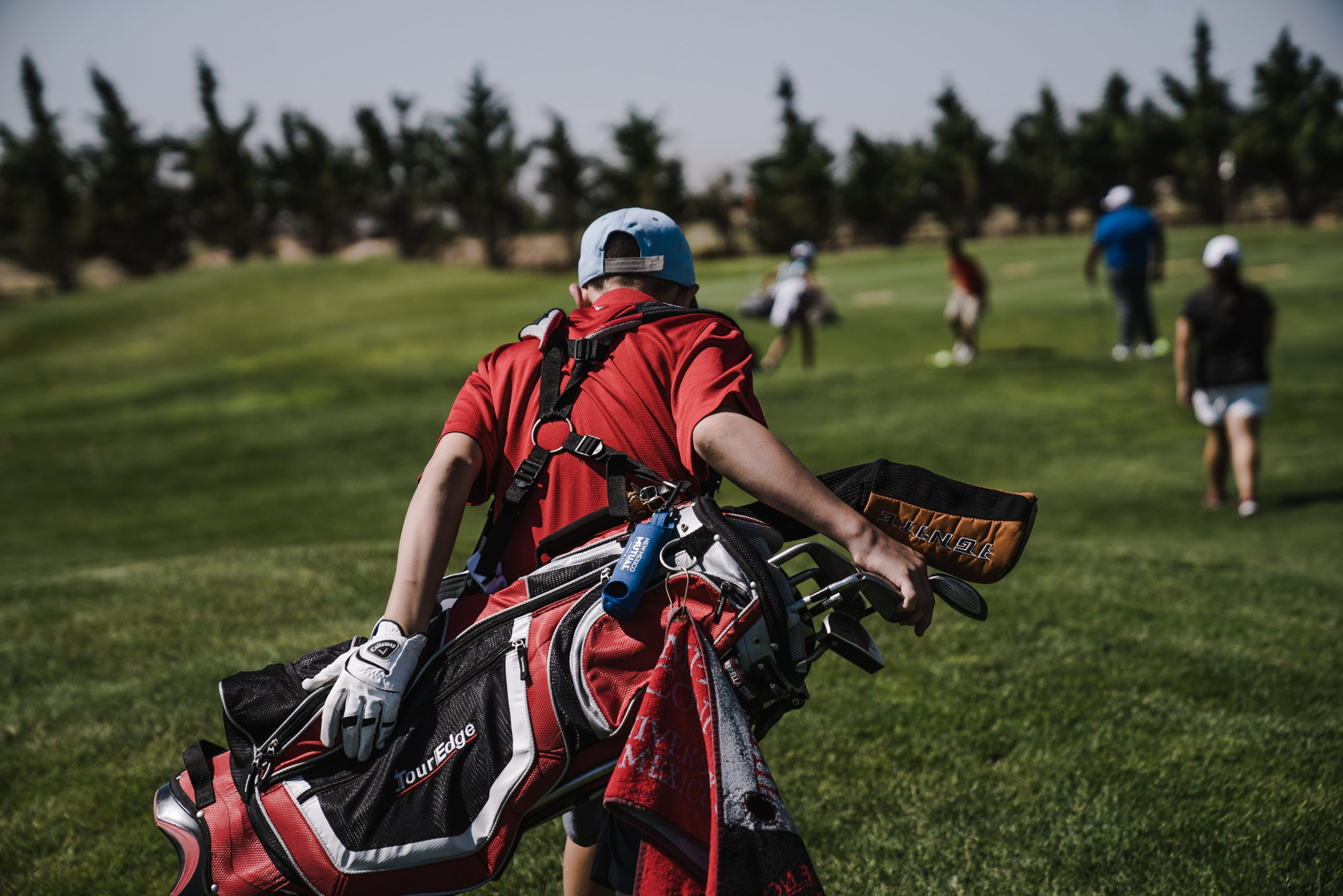 How to Keep Beer Cold in Golf Bag
