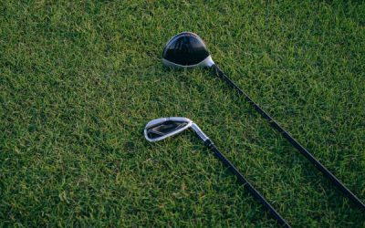 Are Graphite Shafts Better for Beginners?